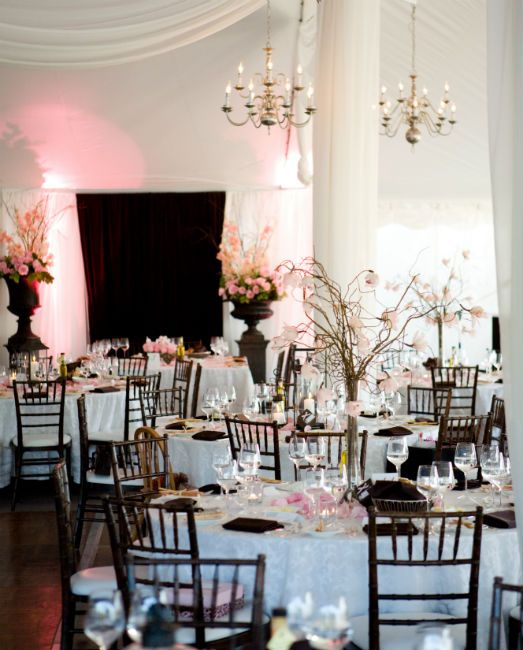 17 best ideas about twig centerpieces on pinterest twig for Twig centerpieces for weddings