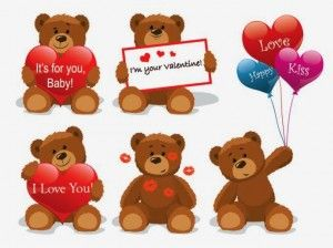 http://jhakaswallpaper.com/happy-teddy-day-msg-with-images/