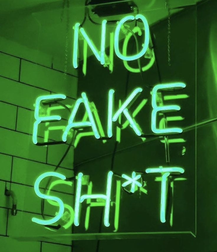 Pin by Navi Moir on neon green in 2020 Neon signs, Neon
