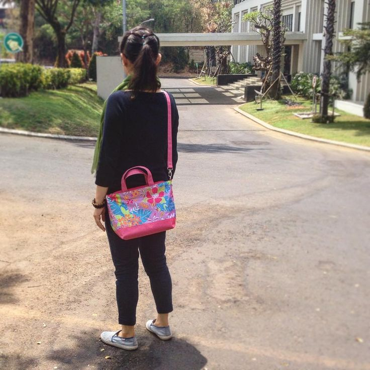 #pink #fiesta suits #light #essentials for #life #onthego