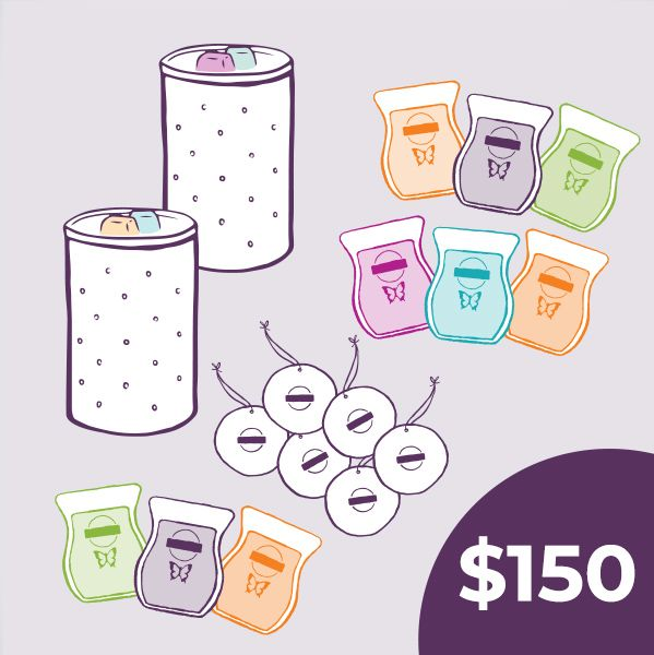 1000 Scentsy Party Scentsy Party Scentsy Online Party Host A Party