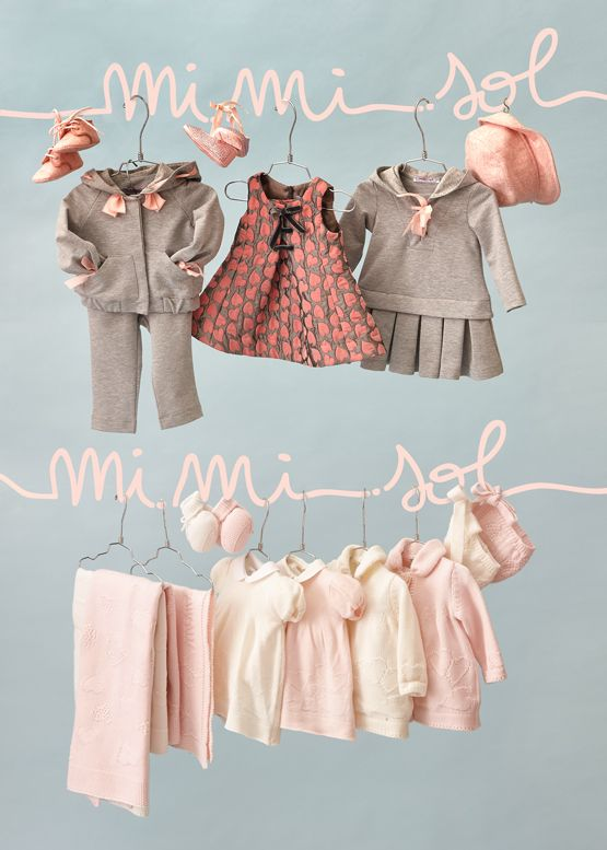 baby_2   newborn and infants   Baby girl fashion, Cute ...