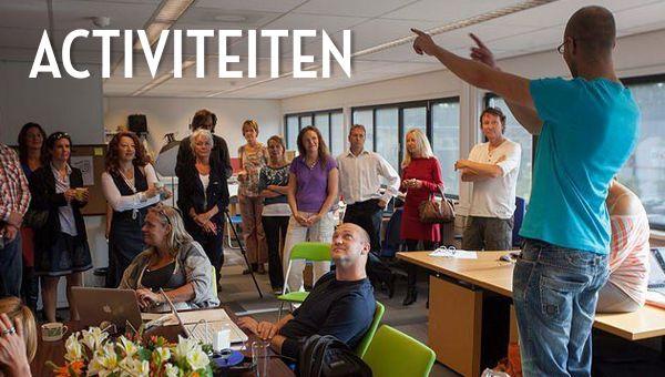 De website van de gangmakers! Gemaakt met de giveconomy. De site laat zien wat we doen en willen op verschillende plekken in Nederland. Ook een Gangmakerij beginnen? Neem contact met mij op programma@gangmakerij.nl.