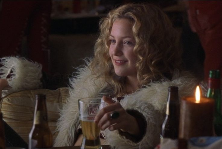 Penny Lane~ Almost Famous