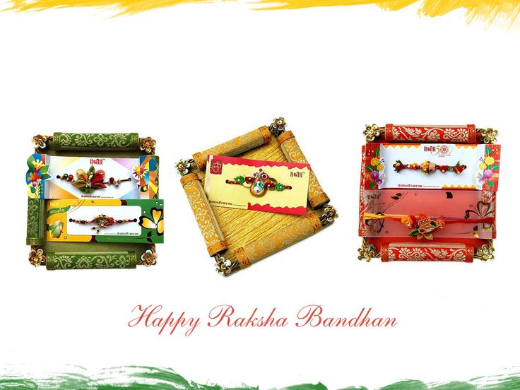 amazing-gifts-for-raksha-bandhan New Photos of Raksha Bandhan, Funny Wallpapers of Happy Raksha Bandhan, Happy Raksha Bandhan Celebration,Happy, Raksha, Bandhan, Happy Raksha Bandhan, Best Wishes For Happy Raksha Bandhan, Amazing Indian Festival, Religious Festival,New Designs of Rakhi, Happy Rakhi Celebration, Happy Raksha Bandhan Greetings, Happy Raksha Bandhan Quotes,Story Behind Raksha Bandhan, Stylish Rakhi wallpaper