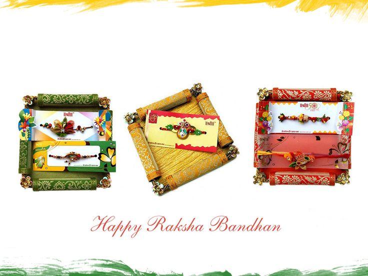 amazing-gifts-for-raksha-bandhan New Photos of Raksha Bandhan, Funny Wallpapers of Happy Raksha Bandhan, Happy Raksha Bandhan Celebration,Happy, Raksha, Bandhan, Happy Raksha Bandhan, Best Wishes For Happy Raksha Bandhan, Amazing Indian Festival, Religious Festival,New Designs of Rakhi, Happy Rakhi Celebration, Happy Raksha Bandhan Greetings, Happy Raksha Bandhan Quotes,Story Behind Raksha Bandhan, Stylish Rakhi wallpaper