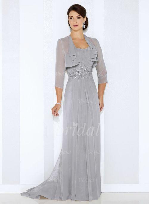 Vegas summer mother of the bride dresses