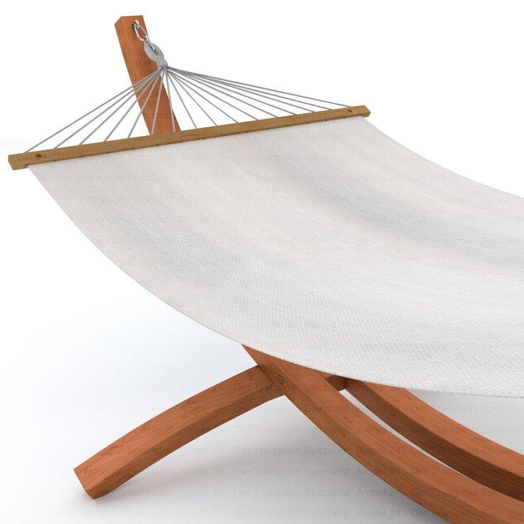 cele mai bune 10 idei despre gestell h ngematte pe. Black Bedroom Furniture Sets. Home Design Ideas