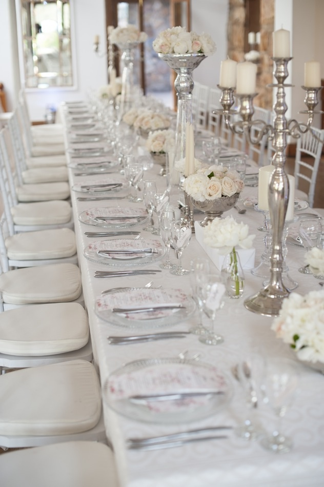 Splendid Affairs Wedding  Photography: Adriaan Shields Photography