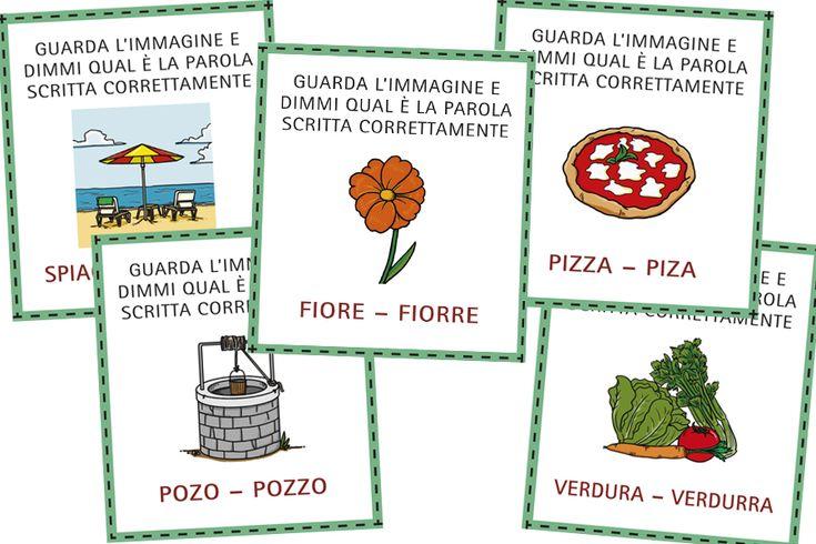 Edizioni Centro Studi Erickson - doppie-in-gioco