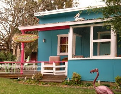 Enjoy Retro beach style. Visit my blog http://cdiannezweig.blogspot.com/ and my site http://iantiqueonline.ning.com/  Google Image Result for http://4.bp.blogspot.com/_7umUIyxWBKs/Spmhs1kVAfI/AAAAAAAAASs/iTvZF2rVFTU/s400/Lewis0891.jpg