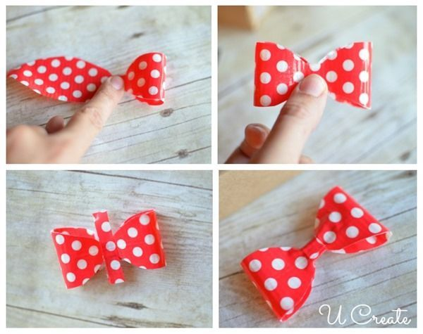 Image result for BOWS