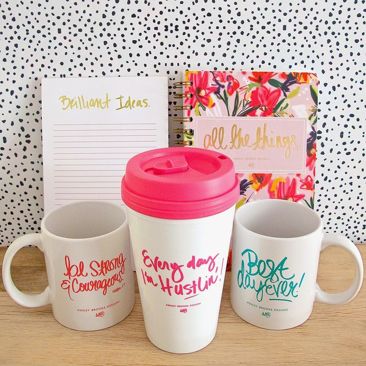 @collegeprepster is partnering with Ashley Brooke Designs for a giveaway of these stunning pieces!
