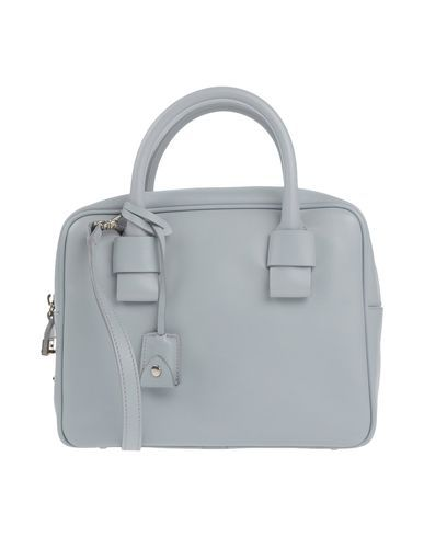 Marc jacobs Women - Bags - Handbag Marc jacobs