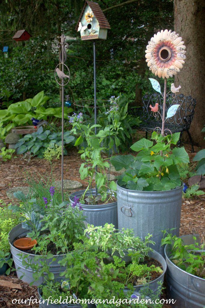 2862 best Garden Dreams images on Pinterest   Garden, Gardens and Plants