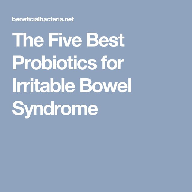 irritable bowel syndrome essay Patients with irritable bowel syndrome (ibs) have high surgical rates we investigated the demographic and medical factors independently associated with surgical histories of health.