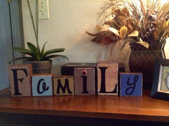 decorative block letters home decor wood block letters what about home decorating ideas with letters decoration y