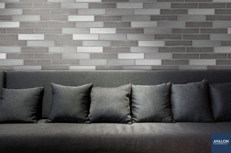 avalon tile collection