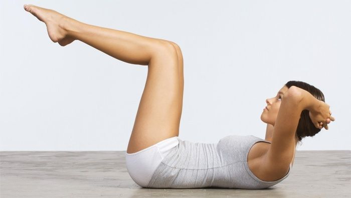 Потому и не худеем: 4 вида гормонального дисбаланса, которые мешают сбросить вес