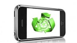 Torino è App ... Torino è differenziata    http://www.virtuousitaly.it/?os_enti_pubblici=provincia-di-torino-applicazione-per-smartphone-che-aiuta-il-cittadino-nella-raccolta-differenziata