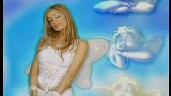 angel dela guarda panam - YouTube