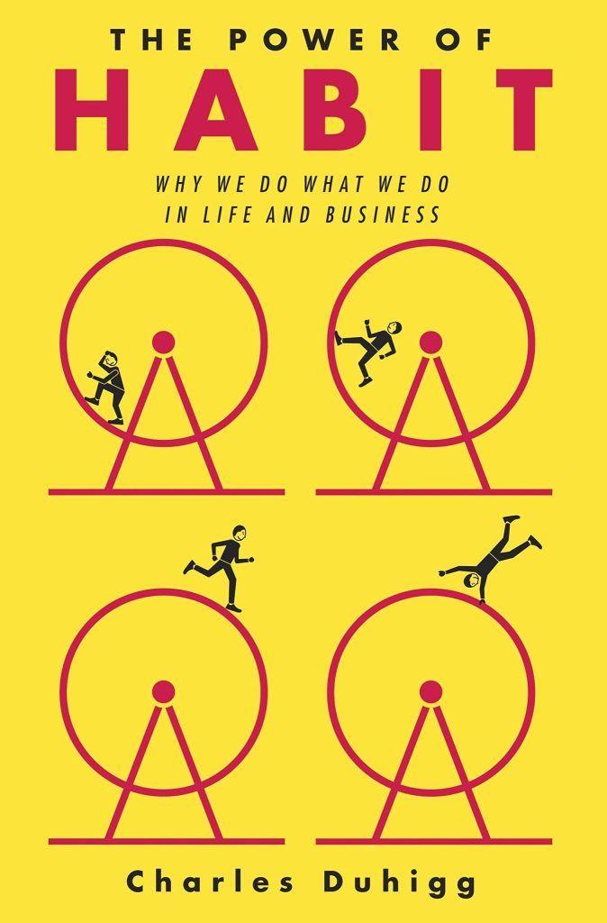 Best Self Help Books 2020.Best Entrepreneur Books 2020 Top 5 Startup Books Reviews