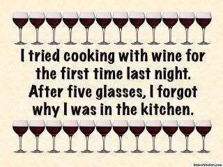HaaaKitchens, Wine, Laugh, Quotes, Funny Stuff, Humor, Cooking, Things, True Stories