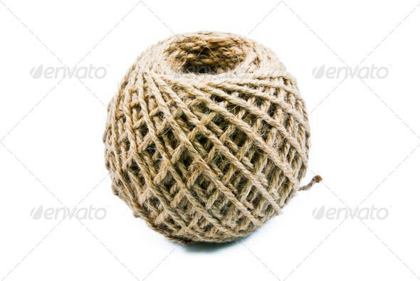 Realistic Graphic DOWNLOAD (.ai, .psd) :: http://hardcast.de/pinterest-itmid-1006949389i.html ... sacks thread ...  background, brown, burlap, closeup, cloth, clothes, cotton, country, design, empty, fabric, fibre, grunge, isolated, natural, old, sack, tag, tags, textile, texture, thread, vintage, weave, white  ... Realistic Photo Graphic Print Obejct Business Web Elements Illustration Design Templates ... DOWNLOAD :: http://hardcast.de/pinterest-itmid-1006949389i.html