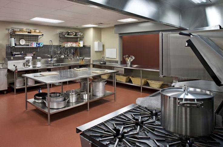 What's Better? New vs. Used Commercial Kitchen Equipment?