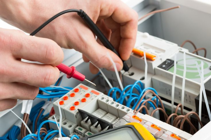 Importance of Hiring Professional Electricians in Tonbridge http://bit.ly/2ElvyJK  #electriciansintonbridge #electriciansinCrowborough #LocalelectriciansinCrowborough #ElectricianinTonbridge #ElectriciansnearmeTunbridgeWells #TuesdayThoughts #Pancakes #GalentinesDay