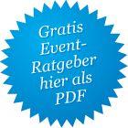 Gratis Event-Ratgeber hier als PDF