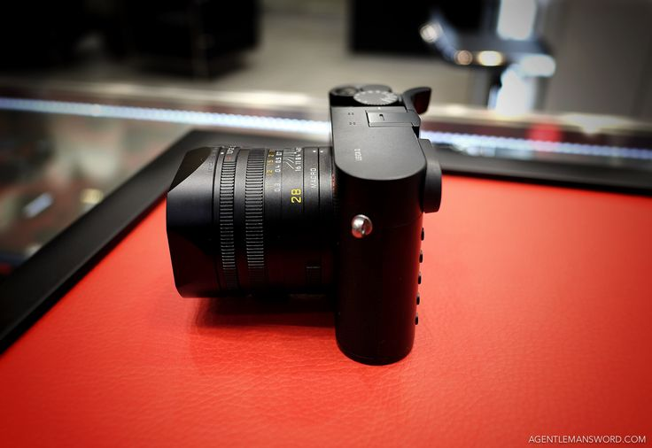 Visit: Leica Store Las Vegas