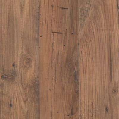 17 best images about mohawk laminate flooring on pinterest for Mohawk laminate flooring