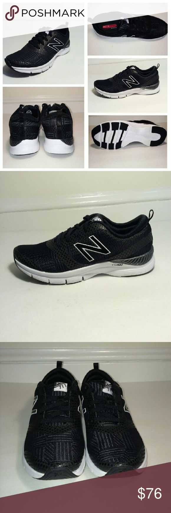 new balance sneakers for sale