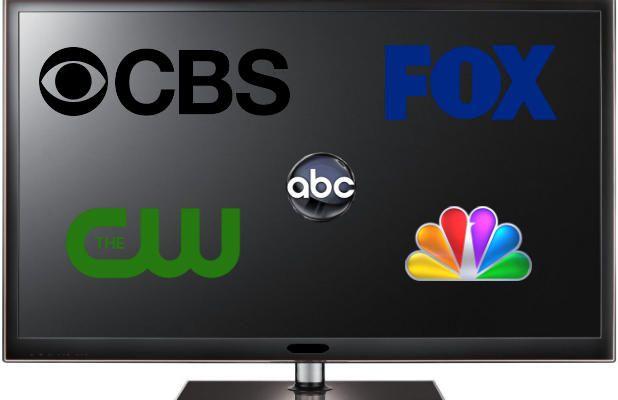 2014-2015 TV Season: TheWrap's Complete Network Guide