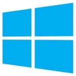 How to install Windows 8 Version from a USB device