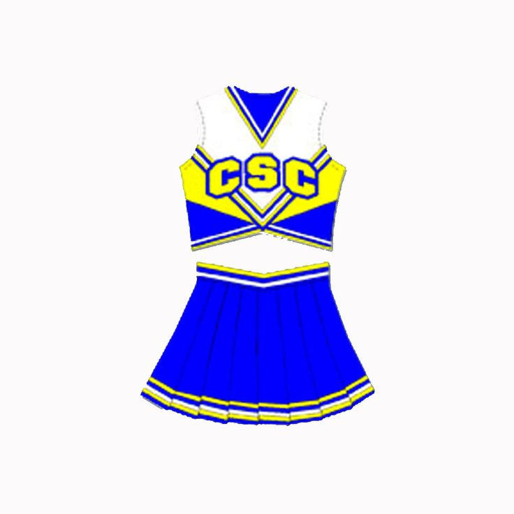 Are you looking for Bring It On Again Tina Bree Turner California State College Custom Made Cheerleading Squad Outfit ? Visit http://laroojersey.com/cheerleading/Bring-It-On-Again-Tina-Bree-Turner-California-State-College-Custom-Made-Cheerleading-Squad-Outfit