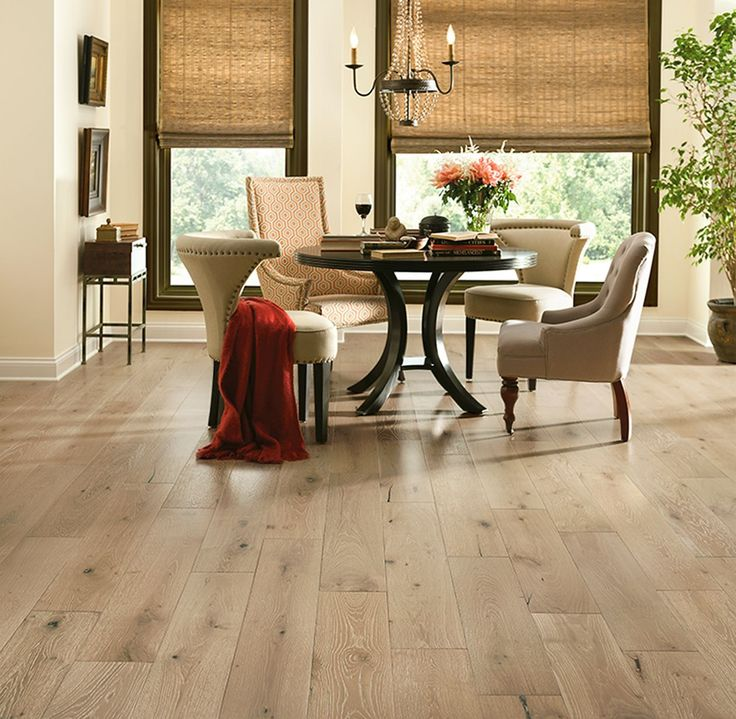 Learn more about Armstrong White Oak - Limed Winter Pastel and order a sample or find a flooring store near you.