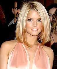 Long Layered Hairstyles With Side Swept Bangs | angles combined with either no bangs or side swept bangs