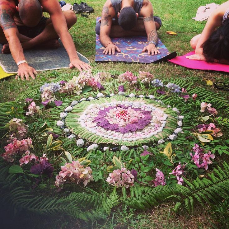 391 Followers, 783 Following, 325 Posts - See Instagram photos and videos from Jo Stewart (@gardenofyoga)