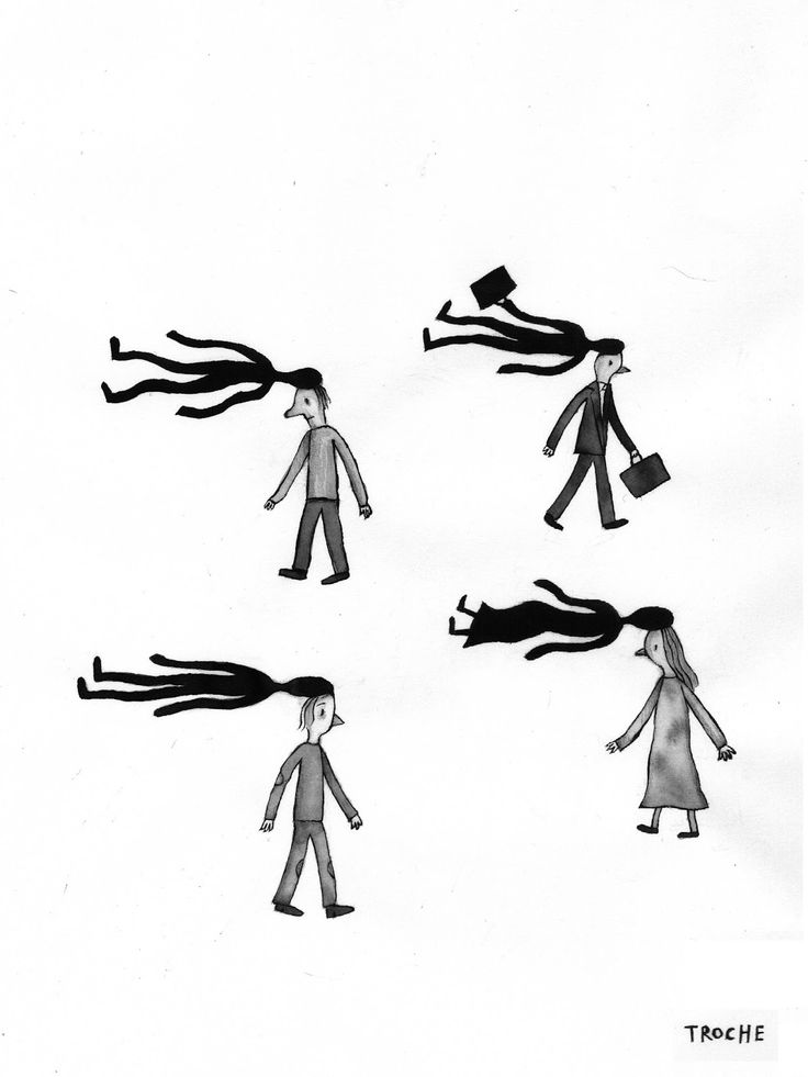 desenhos invisíveis troche - Pesquisa Google