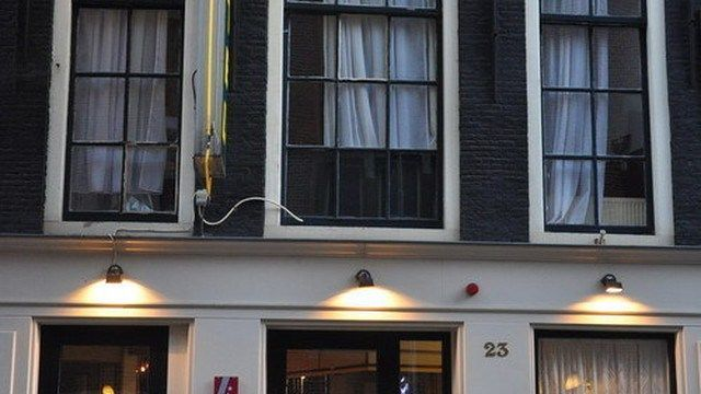 Travel hotels #best #cheap #vacations http://travels.remmont.com/travel-hotels-best-cheap-vacations/  #travel hotels # Travel Hotel Amsterdam r City centre > q 6.6 Score of 19 reviews With Amsterdam Central Station and the famous 'Dam' square at just a 5-minute walk, the location of the Travel Hotel Amsterdam is ideal for... Read moreThe post Travel hotels #best #cheap #vacations appeared first on Travels.