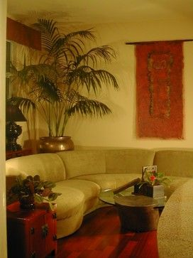 Asian Wall Decor 233 best asian-inspired decor images on pinterest | asian inspired