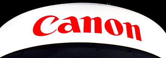 "Canon wants to be the #2 mirrorless camera manufacturer, will ""ship a lot of mirrorless products"" at the end of 2016 