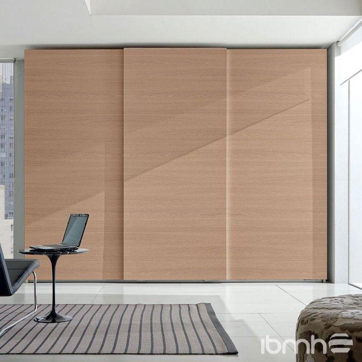 17 mejores im genes sobre ideas casa en pinterest salas de estar modernas puerta moderna y tvs. Black Bedroom Furniture Sets. Home Design Ideas