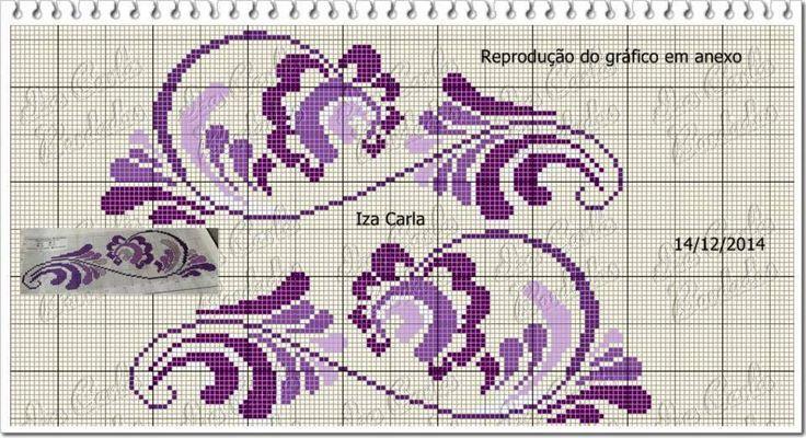 cb45af770356db88a7b19c19a7865be7.jpg (960×523)