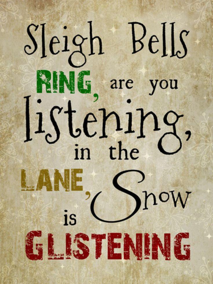 Youre Beautiful Lyrics Wedding Bells Ring