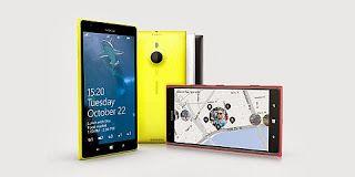 Persaingan Windows Phone Murah