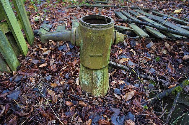 Wizyta w Czarnobylskiej Strefie Wykluczenia