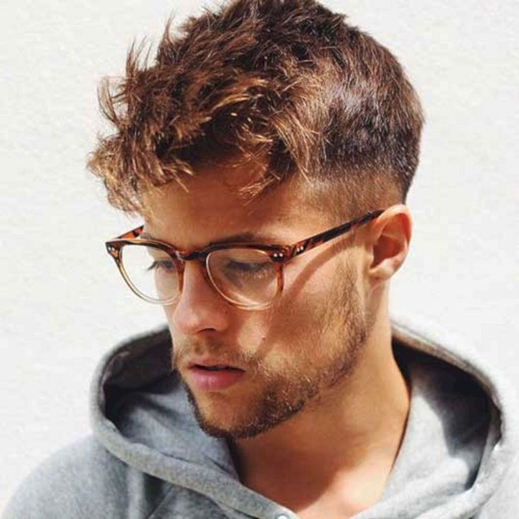 Cozy 40+ Fashion Glasses Frames for Men's Ideal Style https://www.tukuoke.com/40-fashion-glasses-frames-for-mens-ideal-style-5479